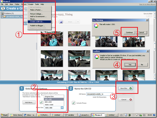 how-to-resize-photos-using-picasa-1