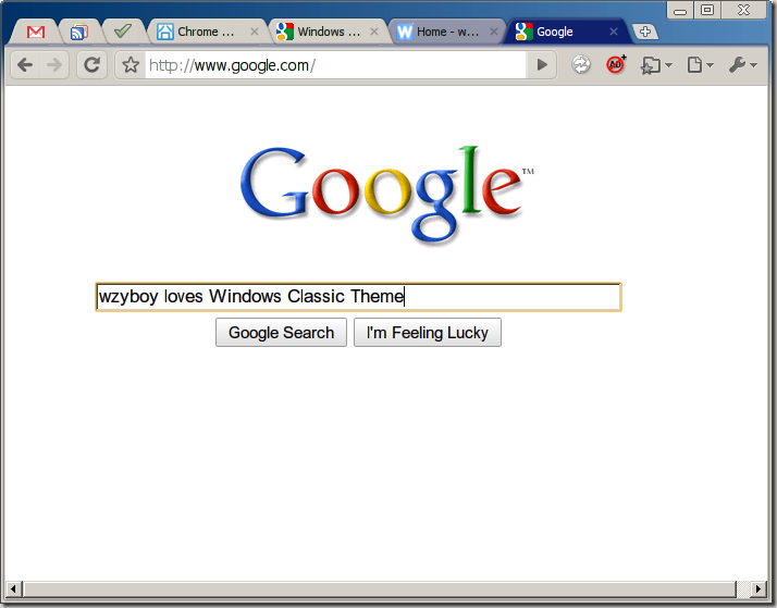 windows-classic-theme-for-chromium