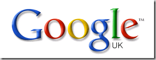 google-co-uk-logo