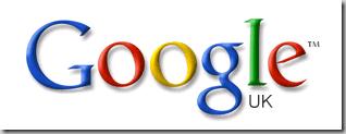 google-co-uk-logo