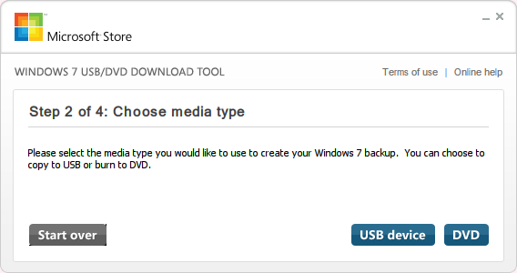 windows-7-usb-dvd-download-tool-step-2