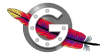 google authenticator apache module logo