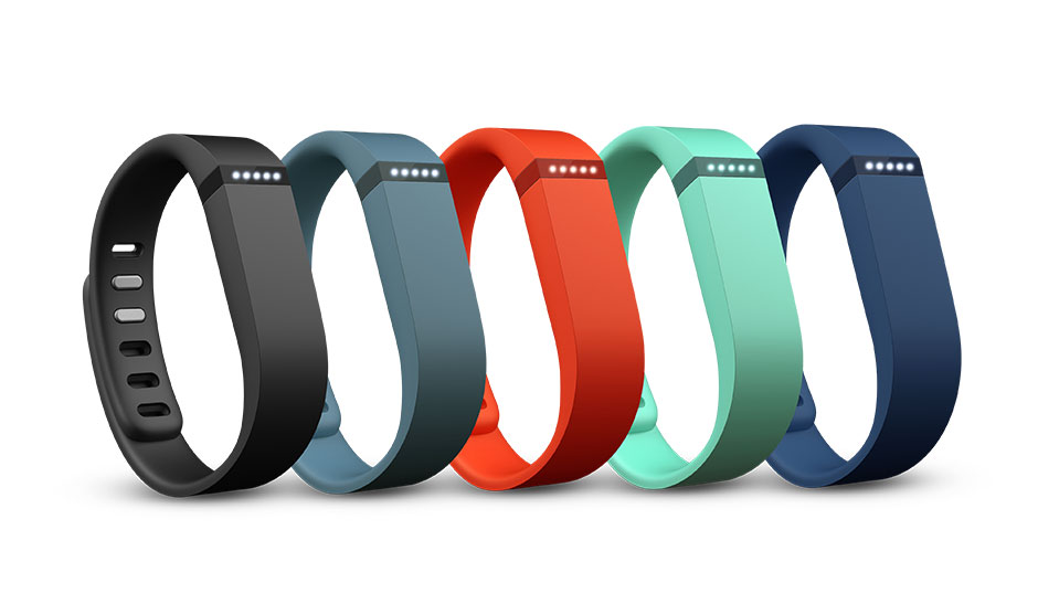 fitbit-flex-multiple-colors