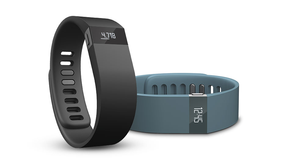fitbit-force-slate-and-black